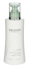 Pevonia Dry Skin Cleanser